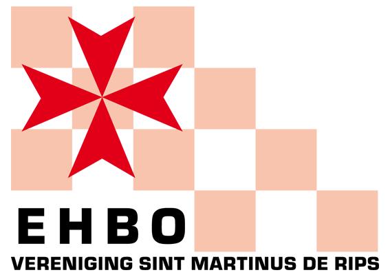 EHBO Vereniging Sint Martinus