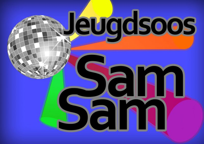 Jeugdsoos Samsam