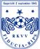RKVV Fiducia