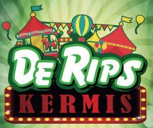Kermis De Rips