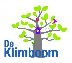 Basisschool de Klimboom De Rips