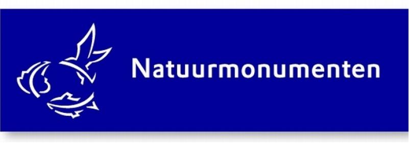 Natuurmonumenten Stippelberg