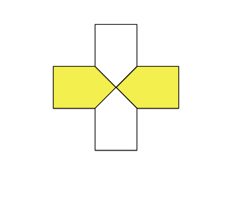 Zorgcopereratie Witgele kruis De Rips